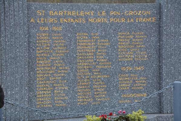 02 monument aux morts