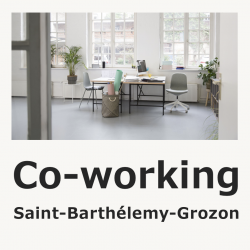21 coworking