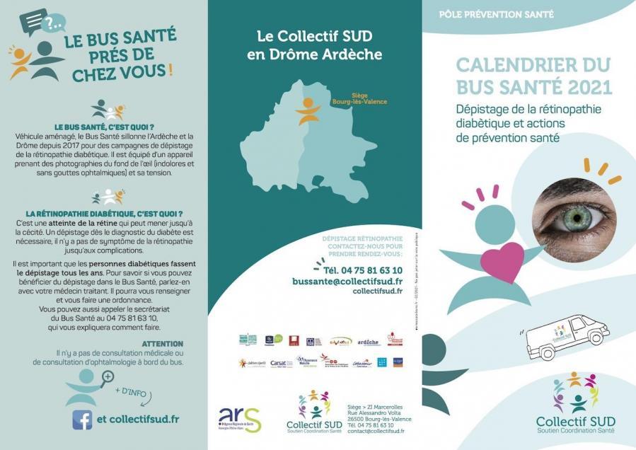 Bus sante calendrier 13 fev 21 p1