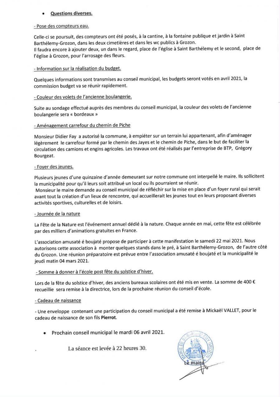 Cr conseil municipal 02 mar 21 p4