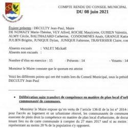 Cr conseil municipal 08 jun 21 p1 carre e 1