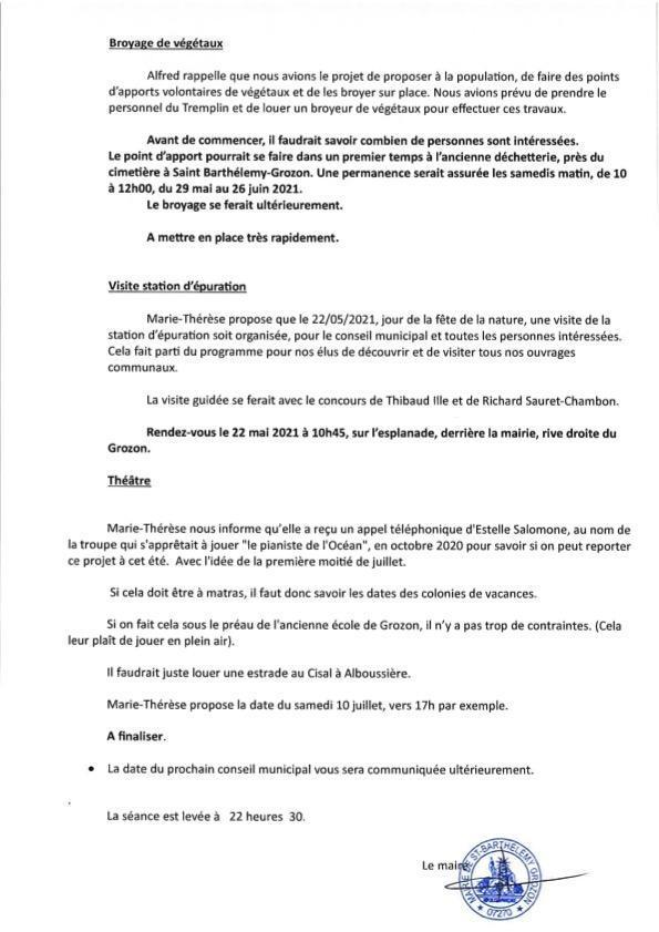 Cr conseil municipal 11 mai 21 p7