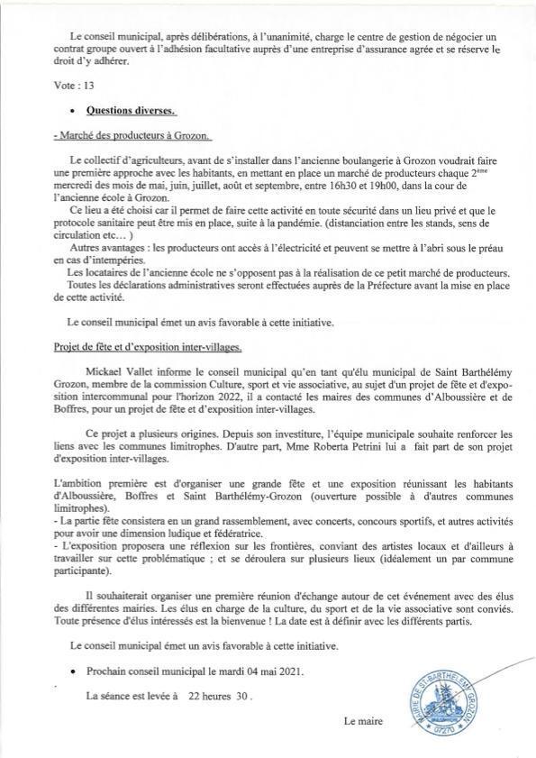 Cr conseil municipal 13 avr 21 p7