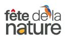Logo fdln