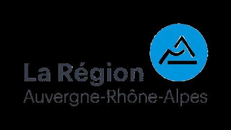 Logo region1