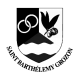 Logo st barthelemy grozon1 nb