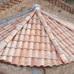 Re paration toit du temple de grozon 10 dec 20 copie