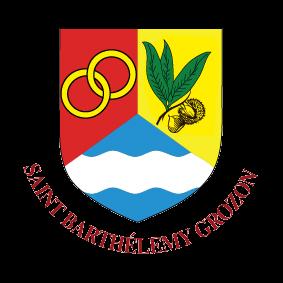 Saint-Barthélemy-Grozon